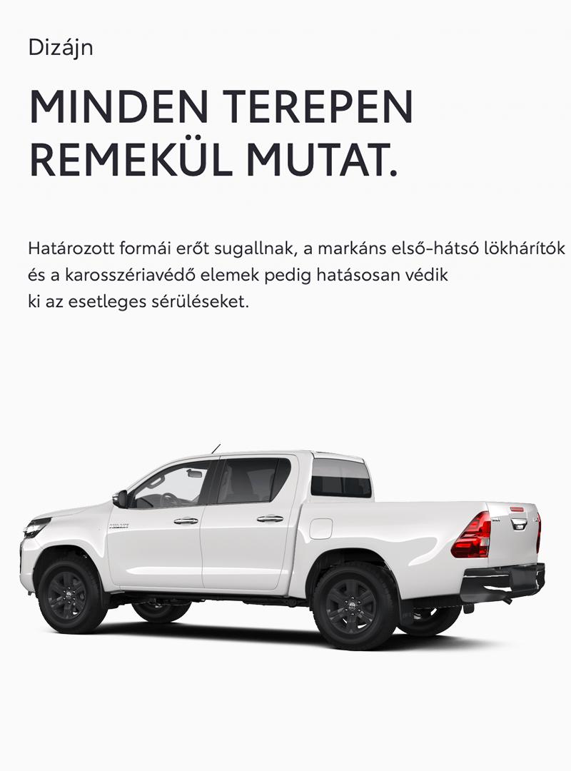 hilluxtel1