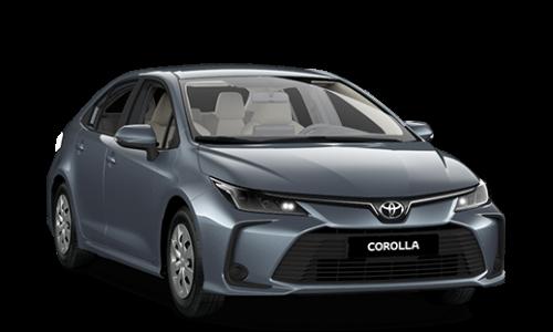 Corola-sedan_1a